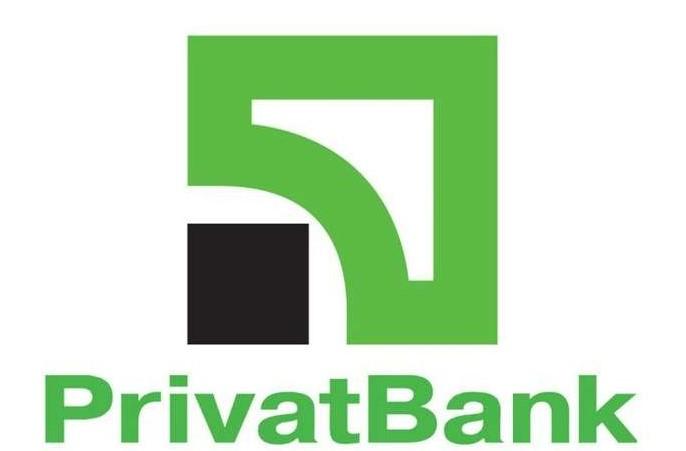 Стала відома причина зникнення грошей в терміналах ПриватБанку