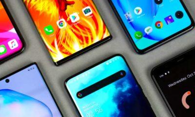 Google заборонила установку Android на бюджетні смартфони