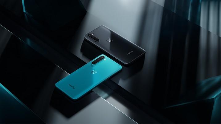 Анонс OnePlus Nord - флагманські фішки за доступну ціну
