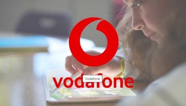 У червні Vodafone розширив мережу 4G в 19 областях України