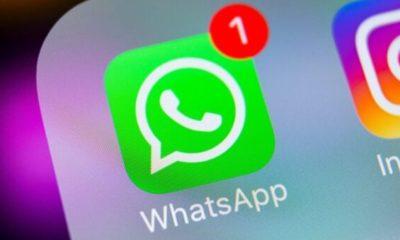 Довгоочікуване нововведення отримали користувачі WhatsApp