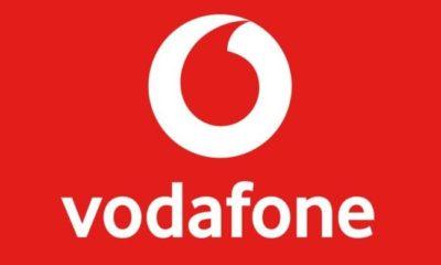 Try misyatsi bezkoshtovnoho TV vid Vodafone