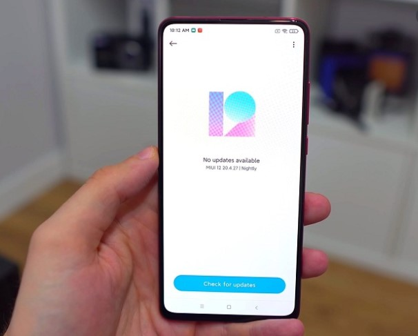 Фішка iOS 14 з сьогоднішнього дня стала доступна практично для всіх смартфонів, скачати