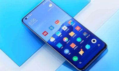 15 смартфонів Xiaomi перестануть отримувати оновлення