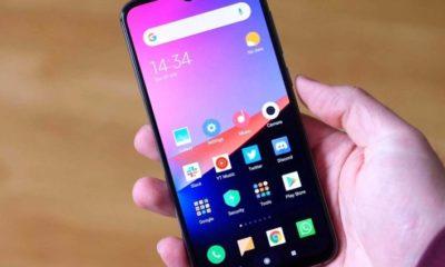 Третій етап: які смартфони Xiaomi отримають MIUI 12