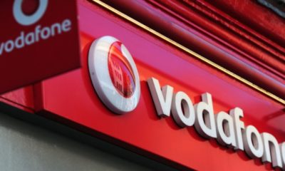 Абоненти не розуміють, що відбувається: Vodafone різко змінив тарифи