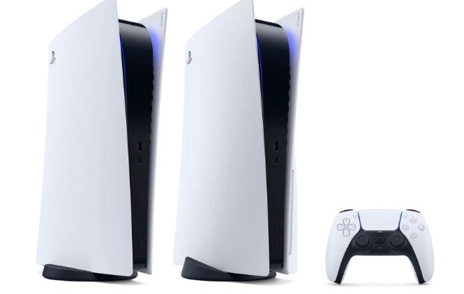 Sony випустить неймовірну PlayStation 5 Pro