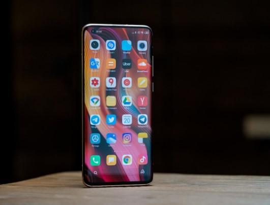 Які смартфони пропонують кращу продуктивність за свою ціну