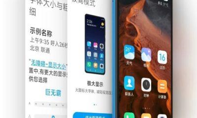 Представили найдоступніший варіант Xiaomi Redmi 9A, який коштує менше 2000 гривень