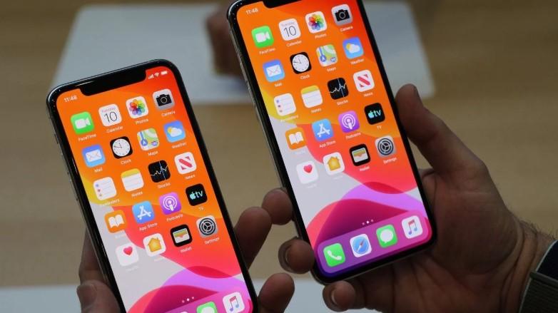 Apple придбала стартап, який може перетворити iPhone в платіжний термінал