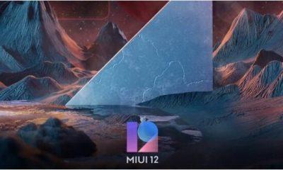 Скоро завершиться другий етап поширення MIUI 12