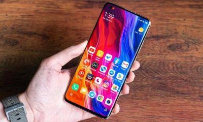 Xiaomi випустить нову версію MIUI без додатків, які опинилися поза законом