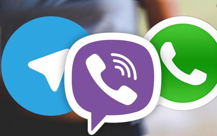 Telegram випустила нову версію Telegram 7.0 з відеодзвінками