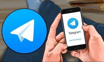 У Telegram з'явилися персональні дані кількох тисяч українських військовослужбовців