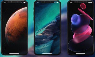 Xiaomi перерахувала всі смартфони, які отримають прошивку MIUI 12