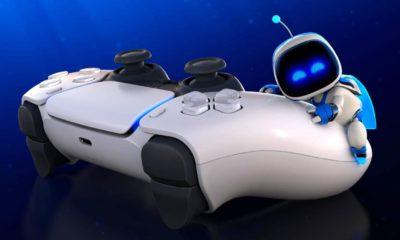 Sony назвала 104 гри, які ексклюзивно вийдуть для PlayStation 5