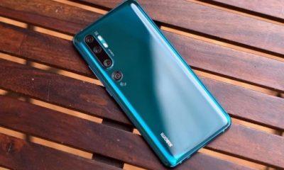 Найпривабливіший смартфон Xiaomi став більш доступним