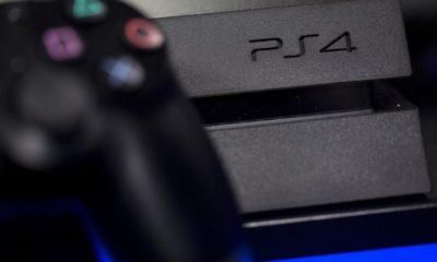 Ексклюзив Sony Playstation 4 вийшов на ПК і відразу ж був зламаний хакерами