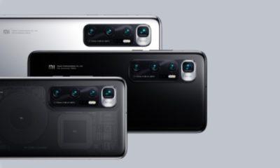 Автори злитого обзора Xiaomi Mi 10 Ultra заплатять Xiaomi кругленьку суму