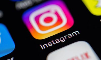 У Instagram з'явилася можливість робити професійні фото