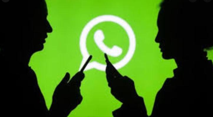 У WhatsApp усунули головний недолік