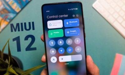 MIUI 12 з Android 10 і 11 доступна для 35 смартфонів Xiaomi