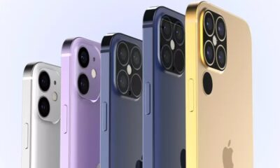 Грядущий iPhone 12 стане ще дорожче