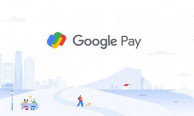 Офіційно представлено Google Pay 2020 року - зовсім новий платіжний сервіс на Android і iOS