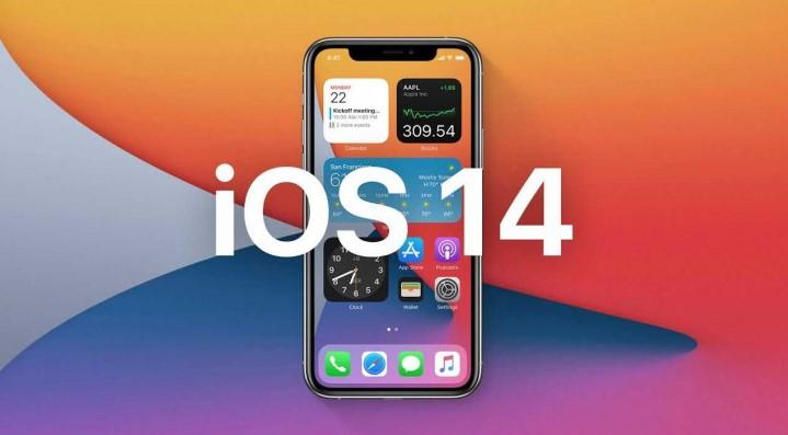 Apple таємно поліпшила одну з функцій iPhone