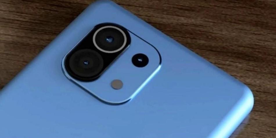 Xiaomi MI 11 та MI 11 Pro: технічні характеристики, ціна та перші фото