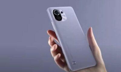 Собівартість новітнього флагманського смартфона Xiaomi виявилася на рівні iPhone 12