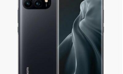 Xiaomi Mi 11 Pro запропонує четверну камеру і 120-кратний зум