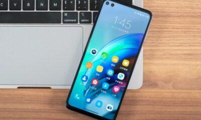 Офіційний анонс Motorola Edge S: субфлагман за невисокою ціною і з двома фічами