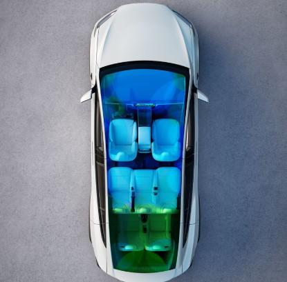Tesla представила рестайлінгову версію Model S з запасом ходу в 836 км