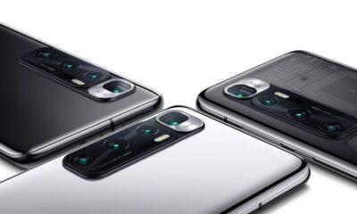 Xiaomi згадала про свій кращий камерофон і це не Xiaomi Mi 11