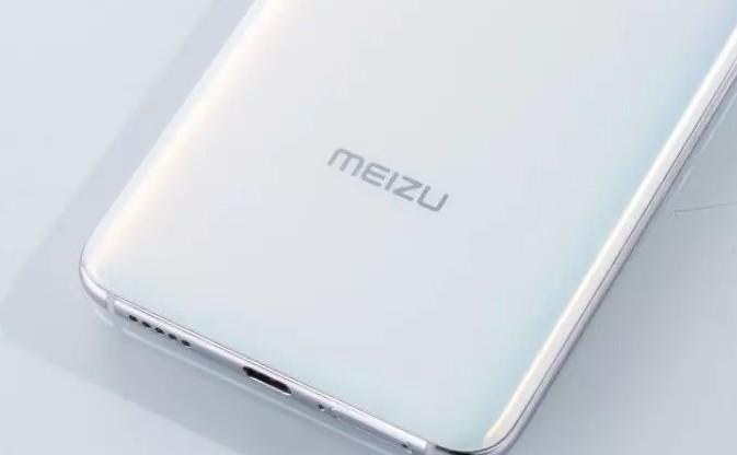 Характеристики нового флагмана Meizu 18 Pro розкрили за декілька днів до анонса
