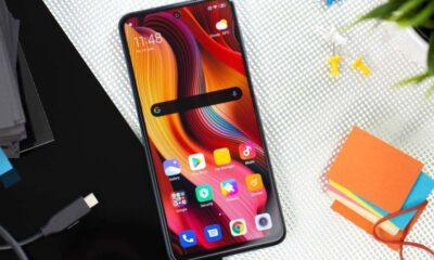 Xiaomi, зупинись: Xiaomi Mi 11 оцінили в 26 999 гривень в Україні