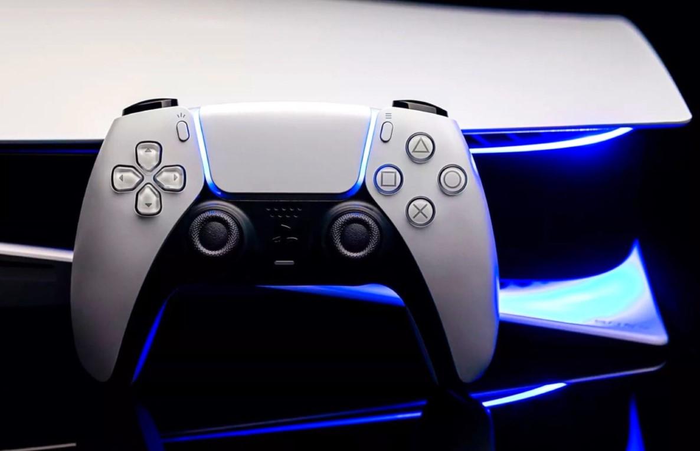 Sony PlayStation 5 масово ламається по всьому світу