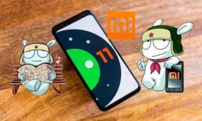 Смартфон Redmi Note 9S отримує велике оновлення MIUI 12 на базі Android 11