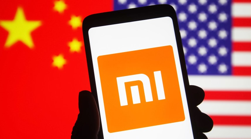 Офіційно: Xiaomi пояснила, яким смартфон не світять сервіси Google