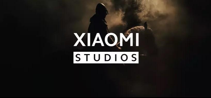 Xiaomi записала уривок фільму про середньовіччя на новий флагманський смартфон Mi 11