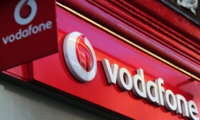 Vodafone показав, як отримати безлімітний доступ до Instagram, TikTok і Facebook