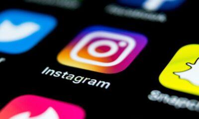 У Instagram з'явилися нові корисні функції