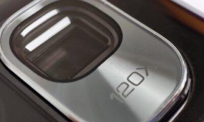 Чим Xiaomi Mi 11 Pro буде відрізнятися від Mi 11 Ultra