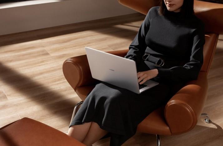 Офіційно представлений Xiaomi Mi NoteBook Pro 14 і Pro 15: преміум-ноутбуки в металі