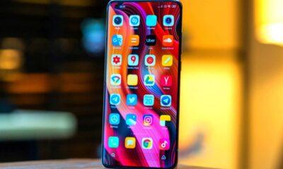 Xiaomi Mi 11 за 25000 гривень погано показав себе в тесті камери