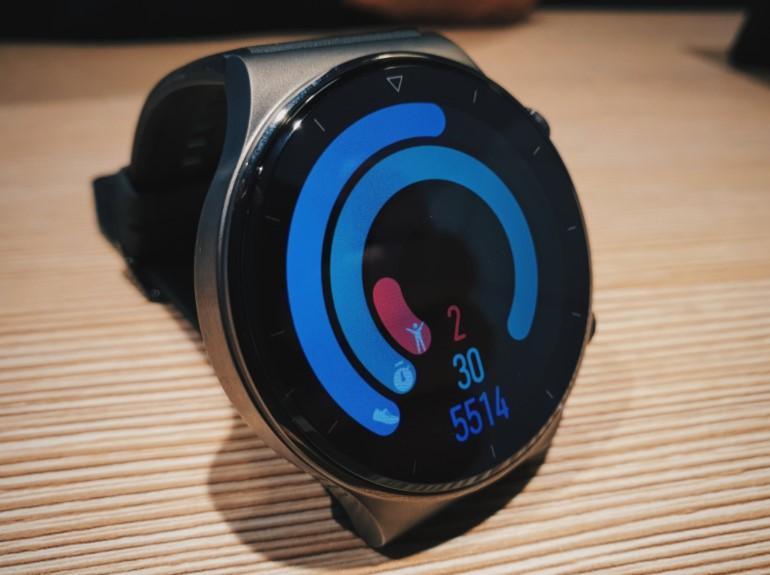 7 кращих смарт годинників цієї весни: Huawei Band і Xiaomi Mi Band стали зручніше