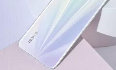 Опублікований смартфон Realme X9 ціна вражає