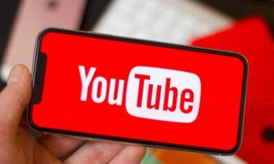 Vodafone запустив проект з YouTube абсолютно безкоштовно