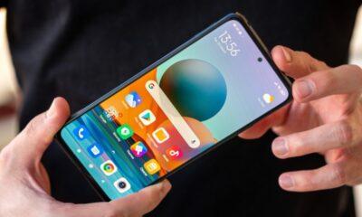 Ще один популярний смартфон Xiaomi отримав MIUI 12.5 Stable в Україні